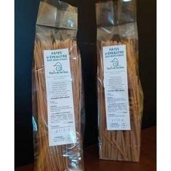 Spaghetti épeautre (500gr)...